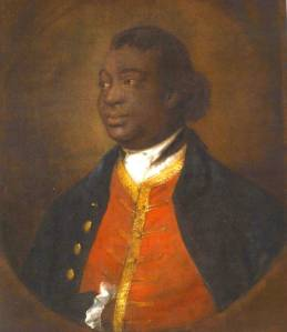 ignatius-sancho-by-gainsborough