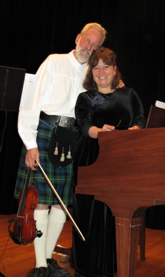 EarlGaddis&DebbieJackson20120107IMG_0533
